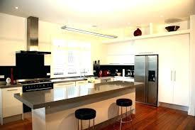 cours de cuisine roanne cuisiniste roanne cuisine cours de cuisine roanne idees de style