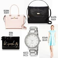 kate spade 75 secret sale mint arrow