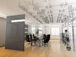 Modern Office Interior Office Interior Design Ideas Pdf Office Interiors And Design
