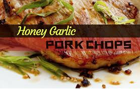 baked pork loin chops boneless recipes sparkrecipes