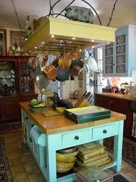 kitchen island pot rack 78 best pots and pans images on pinterest frying pans kitchens