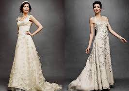 famous dress designers naf dresses