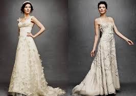 famous designer dresses naf dresses