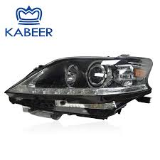 lexus rx 350 headlights lexus rx350 headlight lexus rx350 headlight suppliers and