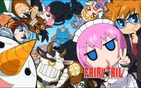 fair tail fairy tail fairy tail wallpaper 22443132 fanpop