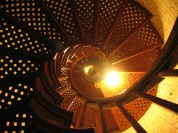spiral staircase free photo files 1221002 freeimages com