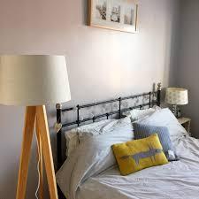 homebase bathroom ideas homebase bathroom lights ceiling lighting b q wall linkbaitcoaching
