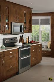 home interiors new name kitchen best best name brand kitchen appliances design