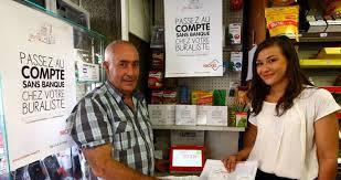 bureau de tabac perpignan premier compte sans banque fait un tabac à perpignan