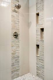 bathroom wall tile designs small bathroom wall tiles design ideas indian bathroom tiles