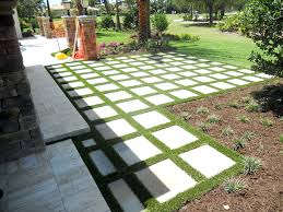 Florida Backyard Landscaping Ideas Installing Artificial Grass Cleveland Florida Backyard Deck Ideas