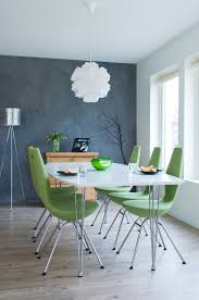 Modern Dining Room Chair Dining Chairs In The Modern Dining Room U2013 50 Awesome Designs