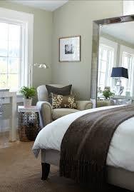 best bedroom paint colours benjamin moore memsaheb net