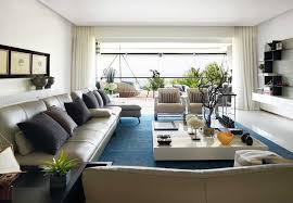 interior design courses at home interior house interior design complete of a s for pro