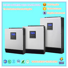 haier wall mounted air conditioner haier inverter air conditioner haier inverter air conditioner