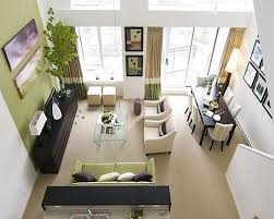 livingroom layout 20 stunning living room layout ideas page 3 of 4