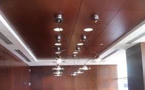 ceiling drop ceiling panels beautiful grid ceiling tiles rehab