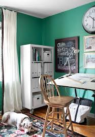 155 best paint colors images on pinterest colors exterior paint