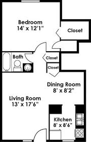 one bedroom apartments in md the reserve at quiet waters apartments 1293 thom court apt 2a