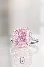 harry winston diamond rings 27 harry winston engagement rings harry winston