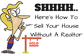 how to sell your home on your own the bellingham real estate guy
