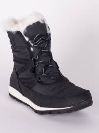 womens winter boots clearance canada womens lace black canadian footwear sneakers