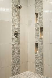 small bathroom shower tile ideas bathroom tile designs for small bathrooms photos image showers