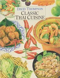de cuisine thailandaise cuisine amazon co uk david thompson 9780898155631