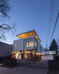 Top 10 Home Decor Blogs by Gallery Of Shift Top House Meridian 105 Architecture 2