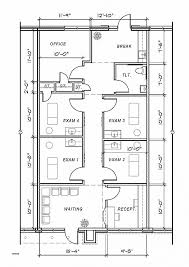 furniture templates for floor plans office furniture templates for floor plans elegant martinkeeis 100