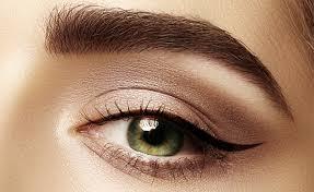 169 for an eyebrow microblading treatment a 450 value wagjag