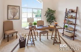 south florida home stagers home staging ideas