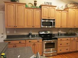 Formica Laminate Flooring Reviews Country Kitchen With Crown Molding U0026 Hardwood Floors Zillow Digs