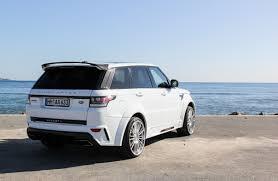 mansory range rover mansory louer range rover sport mansory préparateur automobile