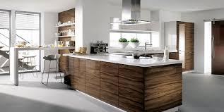 Designers Kitchen Modern Kitchen Design Live Trivandrum