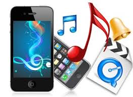 Seeking Ringtone Free Mp3 Ringtones Free Mp3 Ringtones