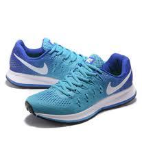 Nike Pegasus nike air nike pegasus 33 sky blue running shoes buy nike air nike