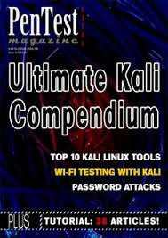 kali linux latest tutorial kali linux kali linux 2 kali tutorial this all in one issue http