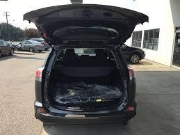 lexus suv for sale bc new 2017 toyota rav4 4 door sport utility in kelowna bc 7rv7861