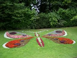 butterfly garden design pictures home interiror and exteriro