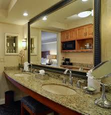 Eden Bathroom Furniture by Lancaster Pa Lodging Amish Country Hotel The Eden Resort