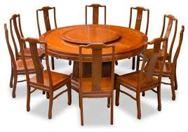 Interesting Tables Interesting Decoration Round Dining Table For 10 Smart Ideas Round