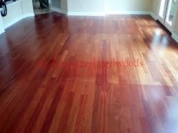 Restore Laminate Floors San Diego Hardwood Floor Refinishing 858 699 0072 Fully Licensed