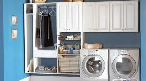 Cabinets For Laundry Room Ikea by Cabinet Signature Photo Utility Sinks With Cabinets Ageless