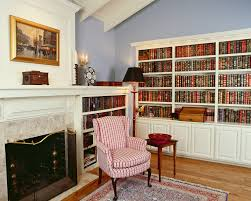 Library Bookcase Plans Elegant Built In Bookcase Plans Doherty House Fresh Ideas