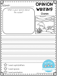 best 25 kindergarten writing prompts ideas on