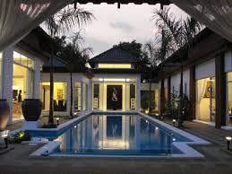 Modern Bungalow House Design Luxury And Elegant Bungalow House Plans For Minimalist Landscape