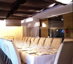 cheap restaurants with private dining rooms with cool nyc