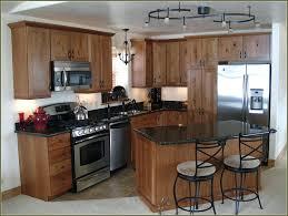 discount kitchen island kitchen islands craigslist kitchen island discounted cabinets