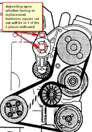 of volvo diagram s60 engine 2012 diagram of kia sedona engine